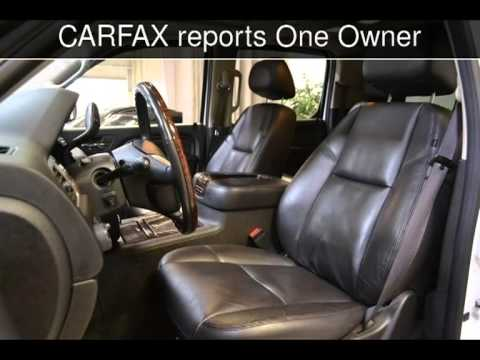2011 GMC Yukon XL Denali Used Cars - Memphis,Tennessee - 2013-12-09