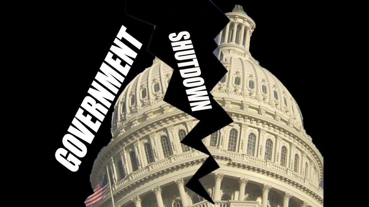 Federalist paper 78 summary short