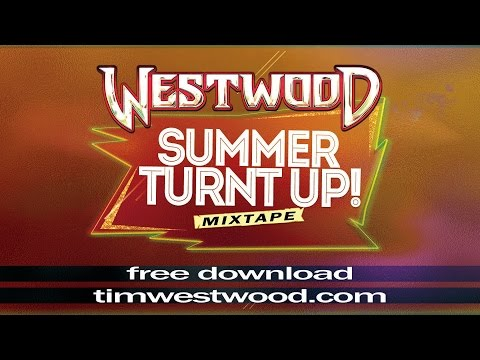 Westwood Summer Turnt Up Mixtape Co Signs | Hip-hop, Uk Hip-hop, Rap