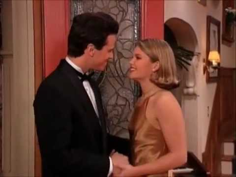 Full House - The Final Scene