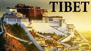 Inside Tibet Journey Of A US Diplomatic Mission From