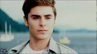 The Vow Trailer [Zac Efron & Hilary Duff Style]