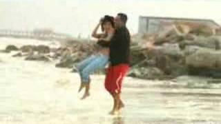Tu eterno enamorado  Los Pescadores del Rio Conchos