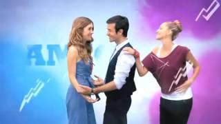 Violetta Games - YouTube