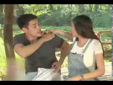 asap december 8 2013 kim chiu and xian lim