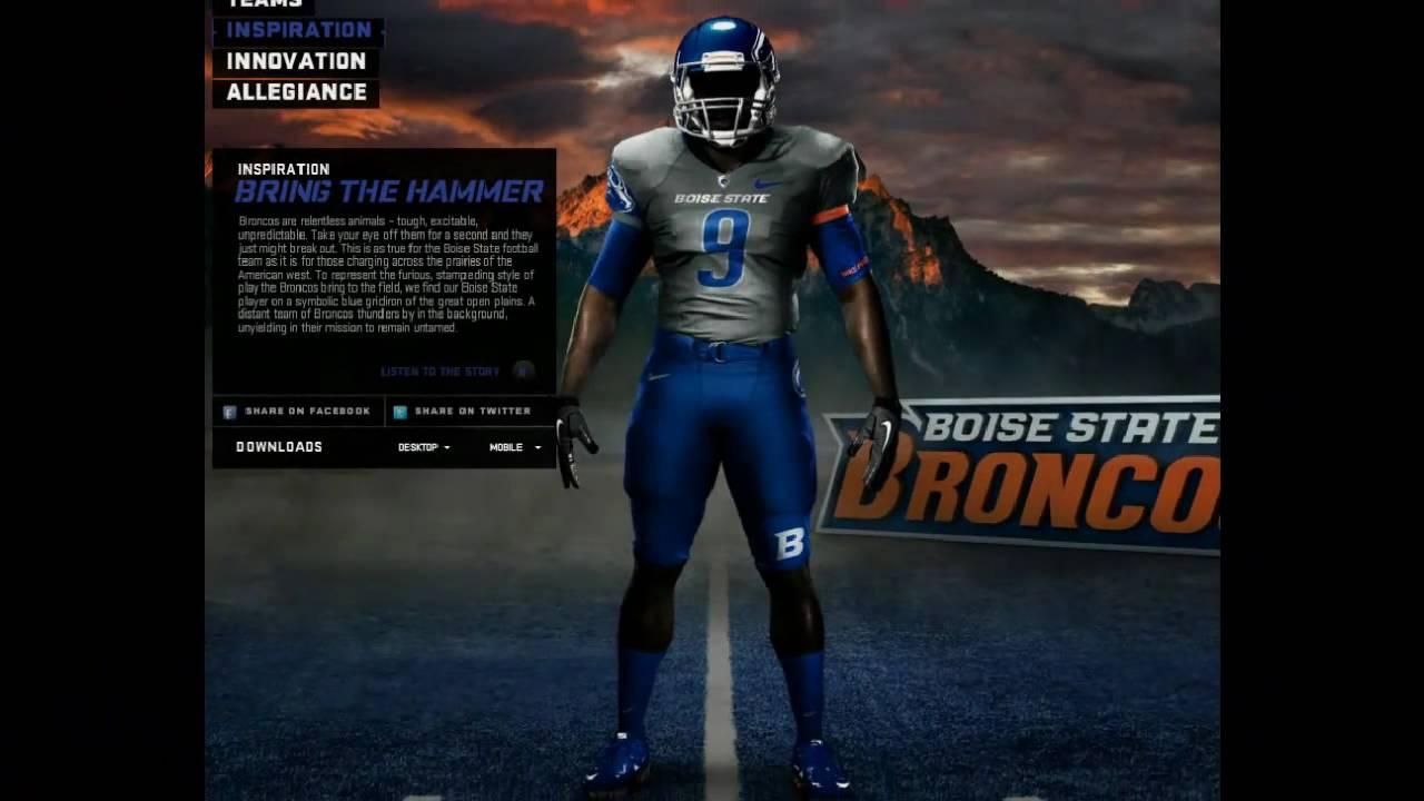 Football Uniform Maker 21
