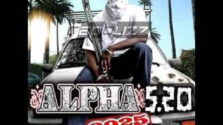 Alpha 5.20 Feat. Médine Le Mal Qu'on A Fait.
