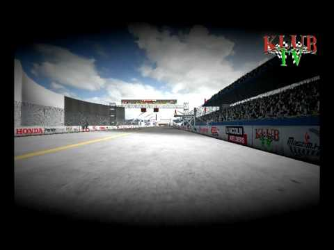 Sao Paulo Street Circuit by Tommy78