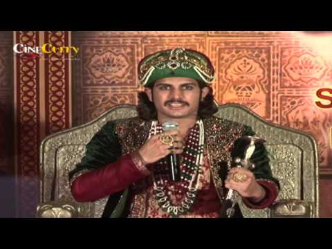 Zee TV Launches Jodha Akbar
