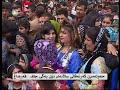 هوره ى جافى Horay Kurdi 2013