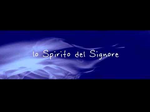 Pochi Secondi - 18 Dove c'è lo spirito del Signore lì c'è libertà