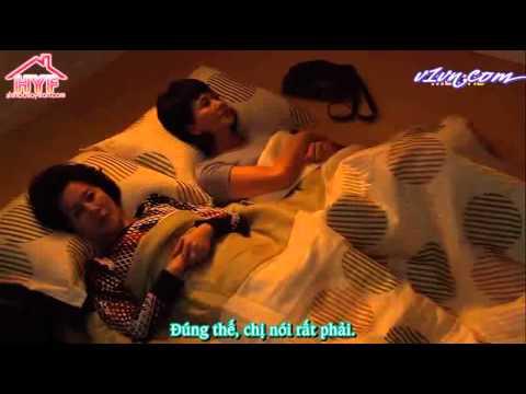 Nu Hoang Clip 009.mp4