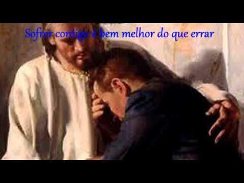 Playback /Palavras Lauriete Legendado - Cidex