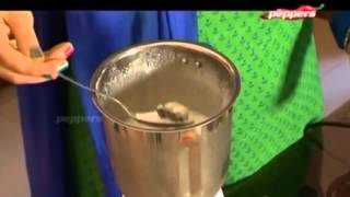 Cooking | prune banana milk sh | prune banana milk sh