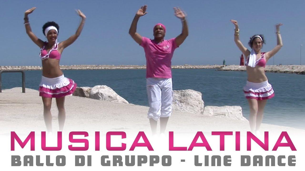 musica latina 2014 para descargar - photo#45
