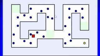 El Juego Mas Dificil Del Mundo(Nivel 1,2,3,4,5,6,7,8,9