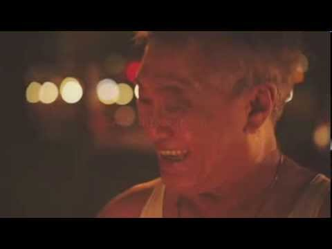 i Light Marina Bay 2014 (Trailer)