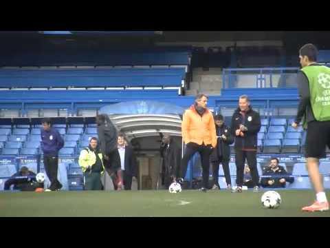 UFFICIALE: Mancini lascia il Galatasaray per dissidi sul mercato