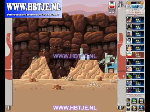 Angry Birds Star Wars Tournament Level 1 Week 47 (tournament 1) facebook