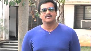 Sunil-Talks-about-Bheemavaram-Bullodu-Movie