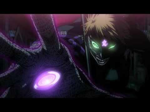 ' Hellsing OVA VII ' teaser / マグノリア