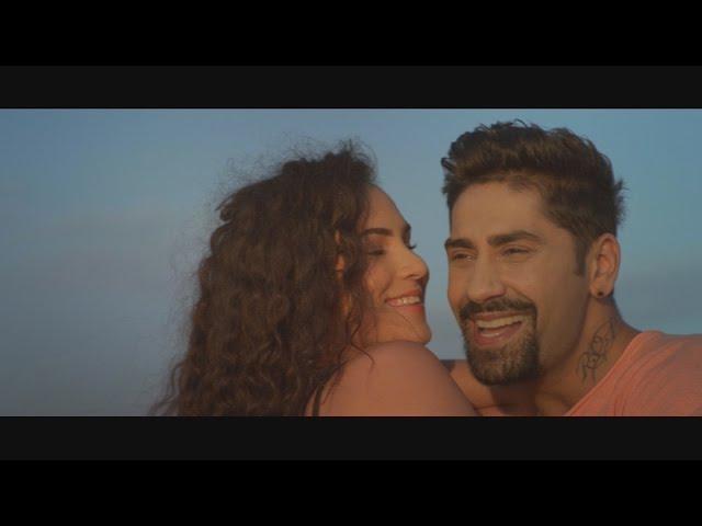 Connect-R - Tren de noapte (Official Music Video)