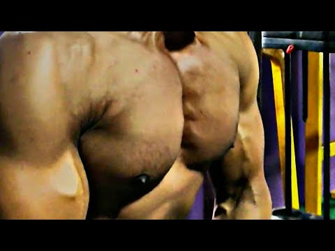 fitness video | chest workout | Motivational video | 2021 | Shorts video