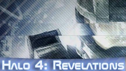 Halo 4 Speculation!