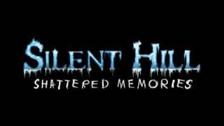 Silent Hill: Shattered Memories [Music] Hell Frozen Rain