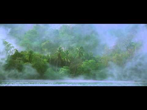 1492: Conquest of Paradise (Theme • Vangelis)