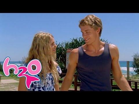 H2o just add water full movie season 4 h2o just add for H2o episodes season 4