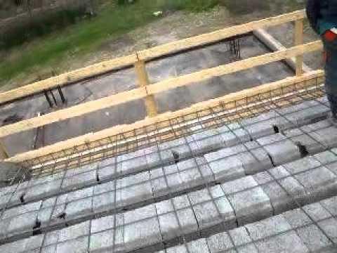 Gettata di cemento prezzi