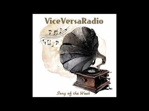 VVradio, Song of the week 15 - El Huracan[Los Rascacielos]
