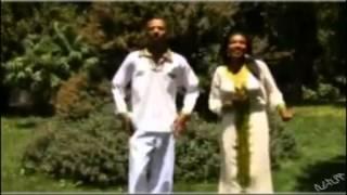 Fenta Belie Alemayehu, Tesfayo Shemane - Fetay ፈታይ (Amharic)