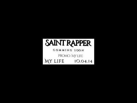Tum Hi Ho-Tamil Version Saint Rapper DaDu