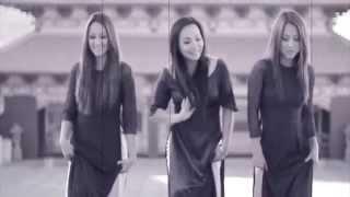 Huệ Thy - Huế Đã Xa Rồi (Official MV 2015)