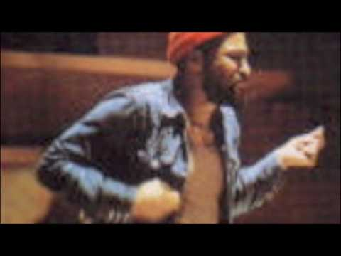 Marvin Gaye - Just like Music (Music Feel The Soul)