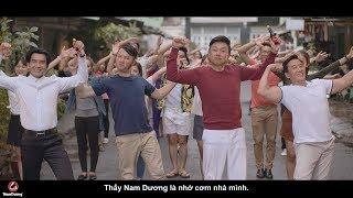 """Chí Tài,Phương Thanh,Đan Trường...trong bản remake hit """"Ông bà anh"""" của Lê Thiện Hiếu (QC Nam Dương)"""