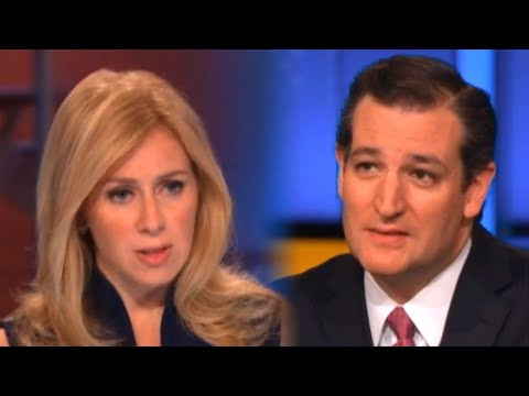 Apple CEO Tim Cook Comes Out & Ted Cruz Gets Gay For States Rights