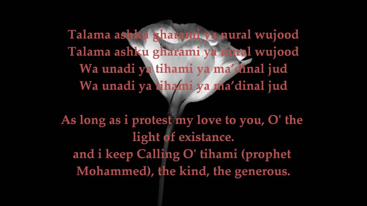 Talama ashku gharami download google