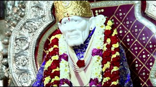 Premisthe-Poye-Kaalam-Movie---Saibaba-Song