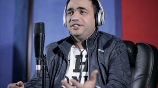 فيديو مساء الخير - أشرف يوسف قناة كنارى