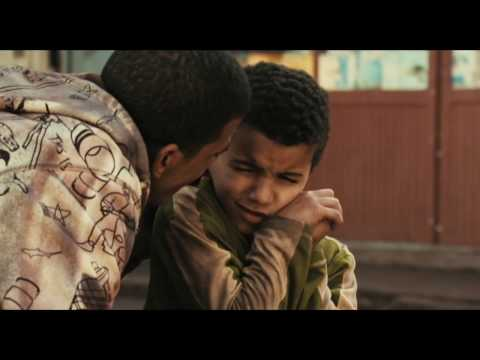 Majid film marocain complet 2m 2013 for Film marocain chambra 13 complet