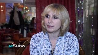 Reportaj AISHOW: Familia lui Alexandr Șîșkin