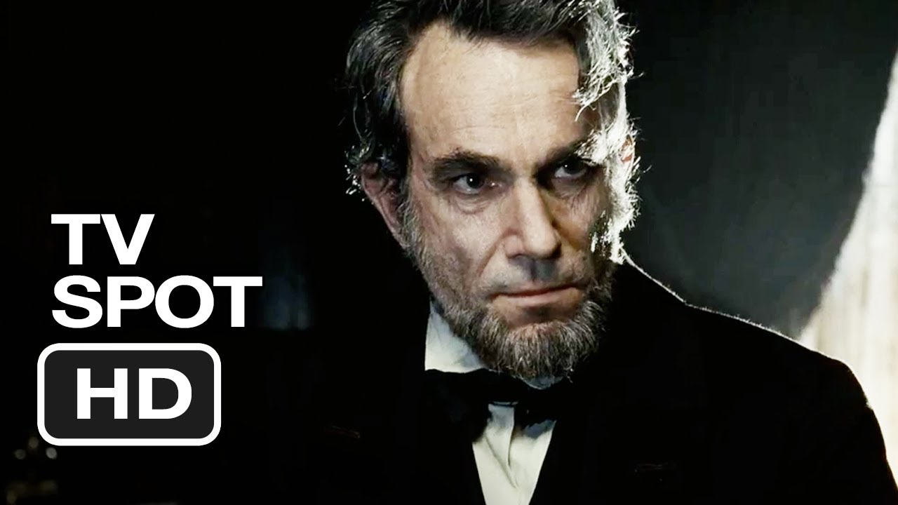 lincoln by steven spielberg unite trailer The movie lincoln lincoln directed by steven spielberg: trailer, clips, photos, soundtrack, news and much more  the full movie trailer of lincoln, steven spielberg's take on the life of abraham lincoln, has been released online, watch it below:  abraham lincoln pursues a course of action designed to end the war, unite the country and.