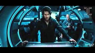 Missão Impossível 4 Protocolo Fantasma Trailer Dublado