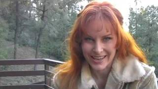 Popatopolis Trailer view on youtube.com tube online.