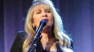 Fleetwood Mac - Dreams - Boston Garden, October 10, 2014