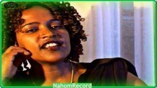 "Workezebo G/Egziabher - Tizita ""ትዝታ"" (Amharic)"