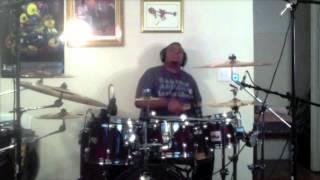 Javon Dias Drum Cover To DRAKE.m4v OVER view on youtube.com tube online.